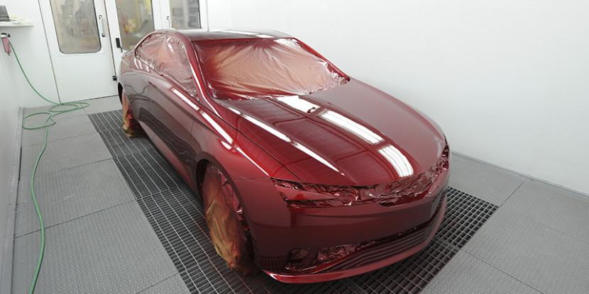 cu nto cuesta pintar un coche entero preguntas respuestas
