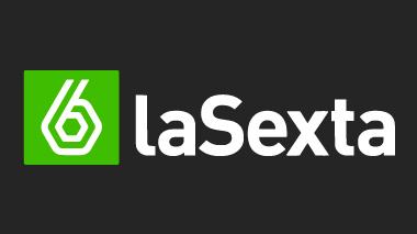 Lasexta Directo