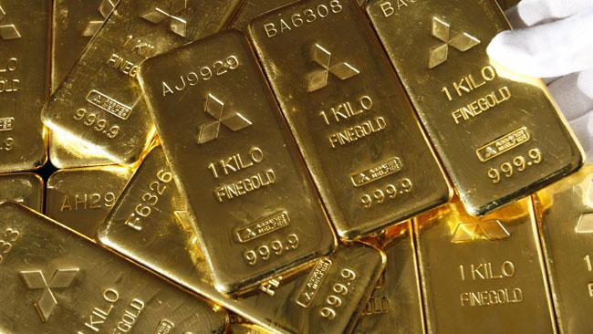 Cuánto Cuesta Un Kilo De Oro Preguntas Respuestas